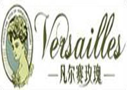 凡尔赛玫瑰家具