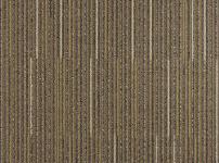 花花雨伞吗_pvc地毯价格_pvc地毯厂家_pvc地毯怎么样_pvc地毯图片-兔狗装修百科
