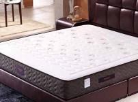 梦洁床垫图片