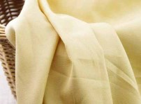 纯棉布图片