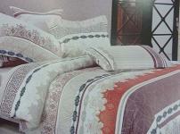 家纺面料图片