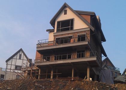 屋加固方法_房屋加固工程检测_房屋加固方法_房屋加固价格_房屋加固图片-兔