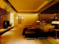 简约日式风格图片