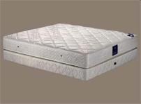 美国舒达床垫图片
