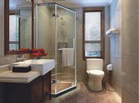 金莎丽淋浴房图片