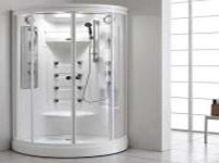 箭牌沐浴房图片