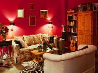 家居装饰的图片