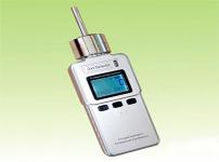 甲醛检测仪器图片