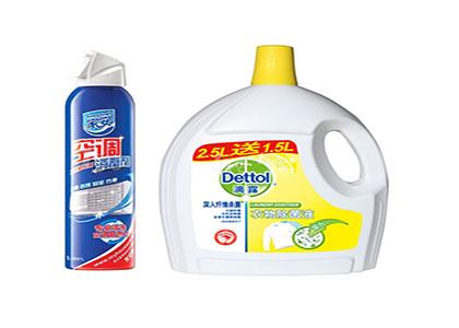 空调清洗剂