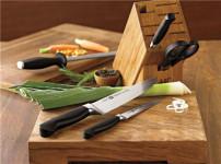 厨房道具的图片