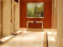 酒店装饰画的图片