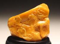 福州寿山石图片