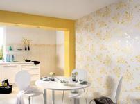 家装壁纸图片