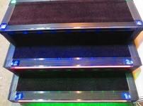 台阶灯图片