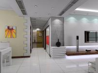 走廊设计潮流图片