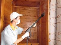 室内空气治理图片