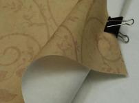 泰州韦斯福尔墙纸图片