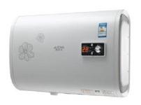节能热水器的图片
