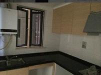 厨房热水器的图片