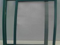 防蚊纱窗的相关图片