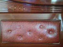金可儿床垫的相关图片
