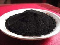 活性炭图片
