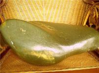 青田石雕图片