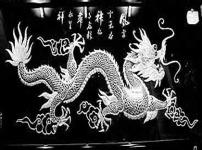 云南工艺品图片