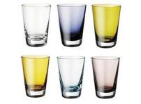 水晶杯图片