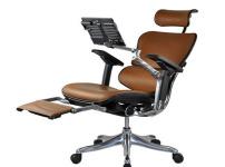 人体工学电脑椅图片