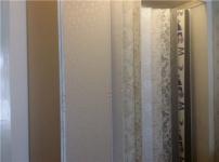 玛堡壁纸图片