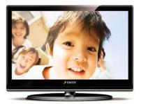 LED电视图片