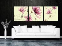室内装饰画图片