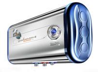 电热水器的图片