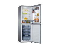 节能冰箱的图片