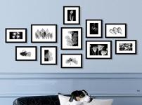 照片墙图片