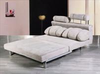 沙发床图片