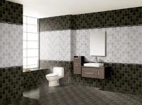 惠达瓷砖图片