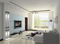 家装设计图片