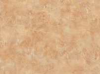 大唐合盛瓷砖图片