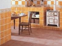 格仕陶瓷砖图片