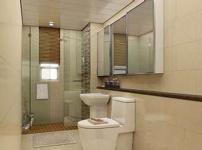 唯一卫浴图片