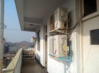 空调外机图片