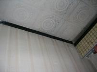 房屋漏水图片