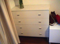 床头柜图片