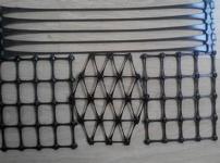 塑料格栅图片