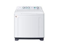 双缸洗衣机的图片