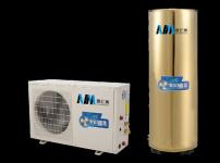 暖气热水器的图片