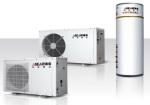 空调热水器