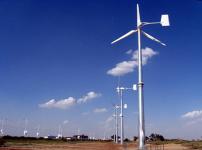 风能热水器的图片